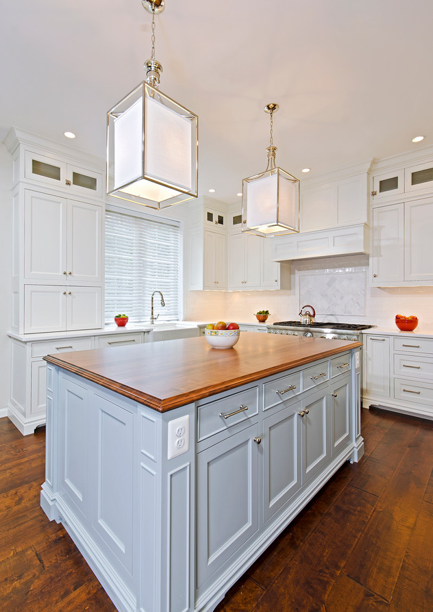 Kitchen_Remodel_Virginia.jpg