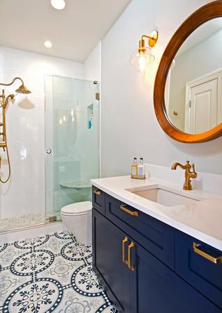 bathroom_remodel_arlington.jpg