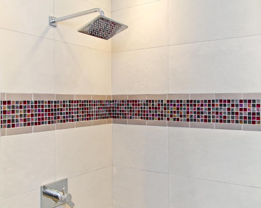 Master Bath_DSC1576