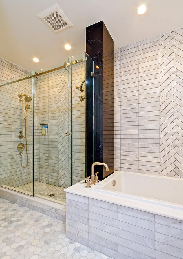 alexandria_home_bath_remodel.jpg