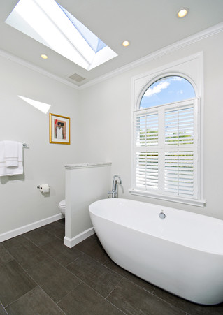 Arlington_bath_remodel.jpg