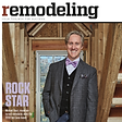 2018_Remodeling Mag Cover.png