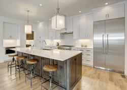 Kitchen_remodel_Arlington (2)