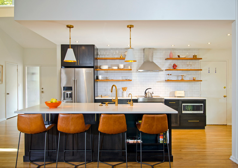 Kitchen_Remodel_Bethesda.jpg