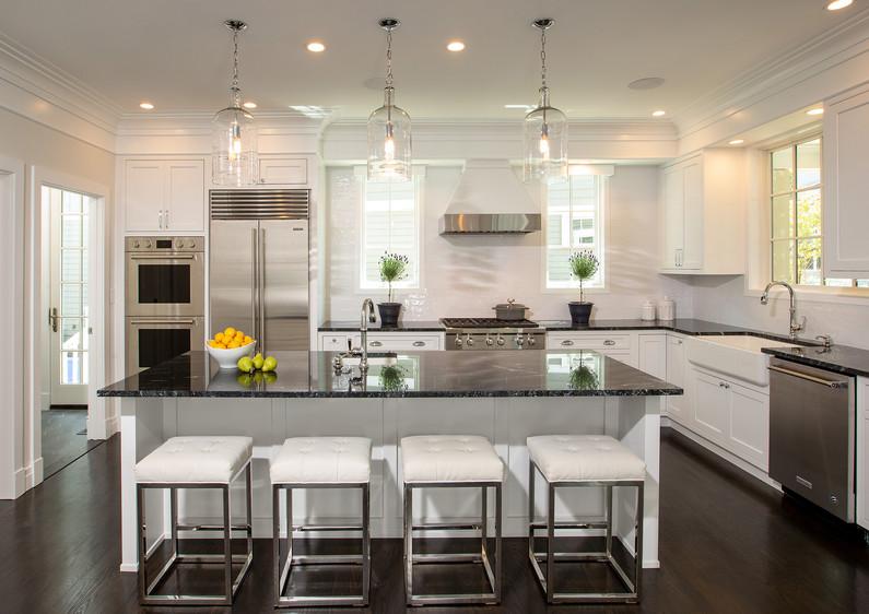 Arlington_kitchen_remodel.jpg