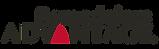 RAI_logo_2016.png
