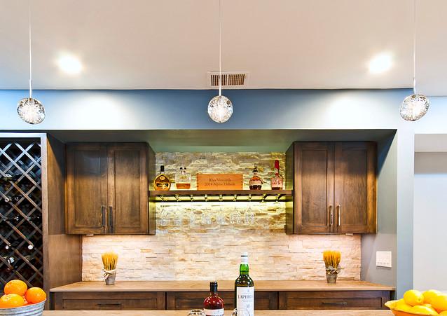 Arlington_basement_remodel
