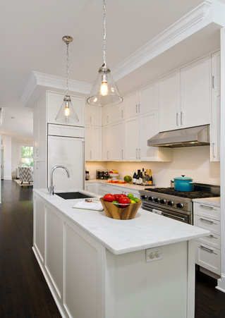 Kitchen_remodel_Alexandria.jpg