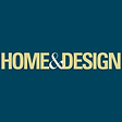 HOME&DESIGN-logo-new.png