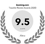 award (2).png