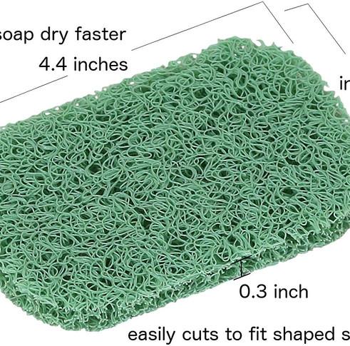 soap saver grn guide.jpg