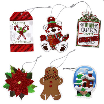 6 tie on gift tags (1)
