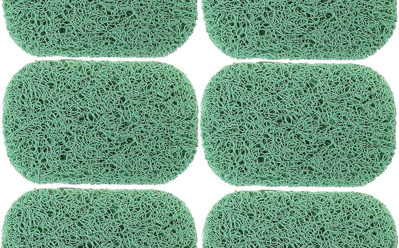 soap saver grn profile.jpg