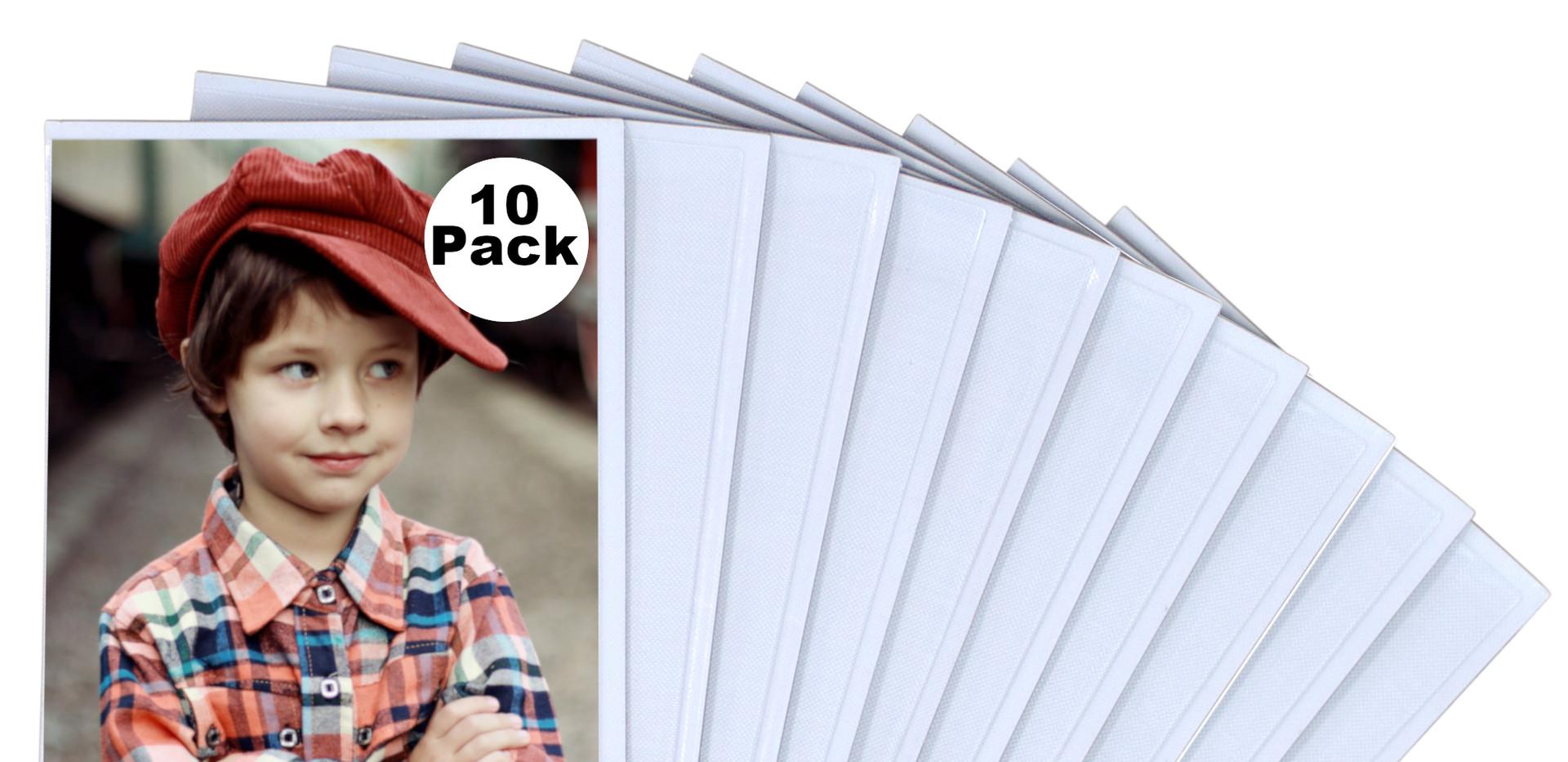 10-pack main.jpg