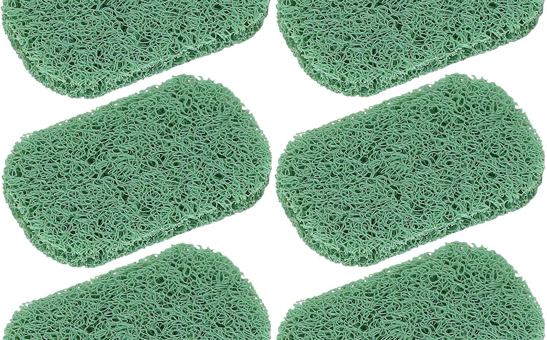 soap saver grn main.jpg