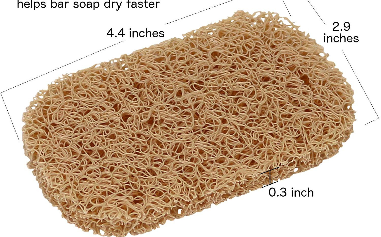 soap saver tau guide.jpg