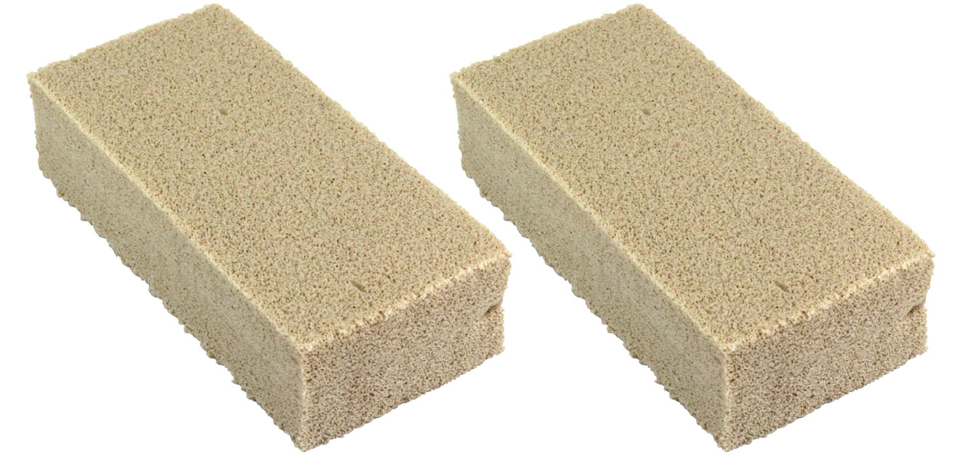 dry cleaning sponges 2pk.jpg