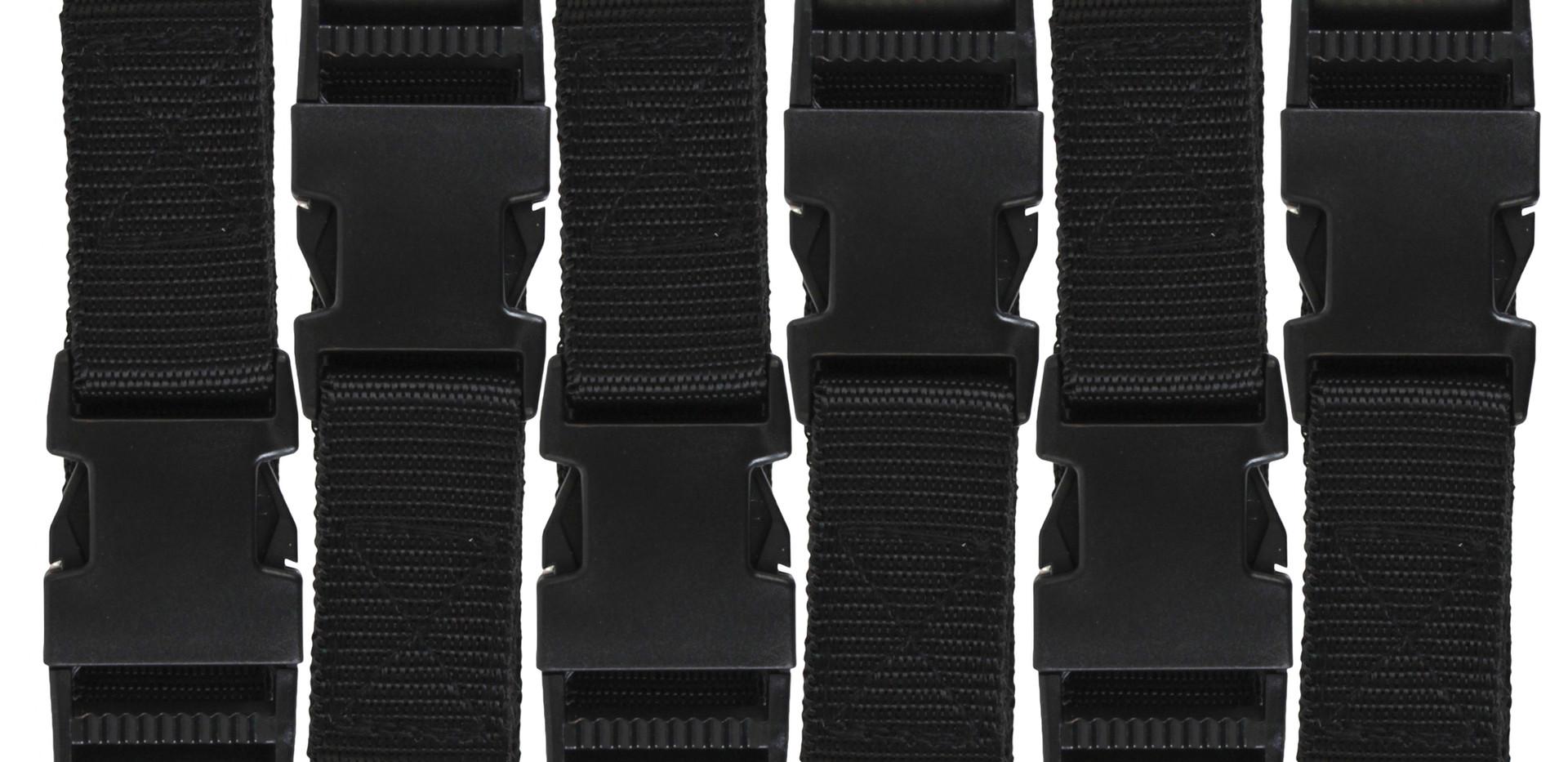 utility straps-6pk.jpg