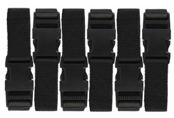 utility straps-6pk