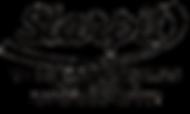 スターピルワックスユニバーシティ スクール 九州・大分校 資格取得 ブラジリアンワックス、ワックス脱毛