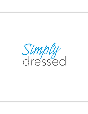 Simply Dressed Partial Blue PNG.png