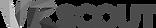 vrscout-logo-color_edited.png