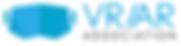 VRAR-association-logo-1024x262-1024x262.
