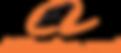 alibaba-logo-300x131.png