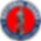 1200px-Seal_of_the_United_States_Nationa