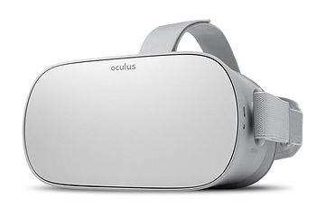 oculus-go-press-720x720.jpg