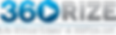 cropped-360RIZE-Logo-350x108.png