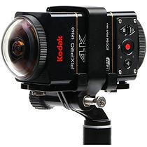 Kodak.jpeg