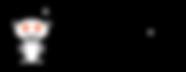 reddit-logo-transparent.png