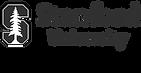 stanford-university-logo-png-1200_0_edit