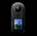 qoocam-8k-1_edited.png