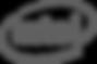 1200px-Intel-logo_edited.png