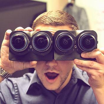 4 Eyes.jpg