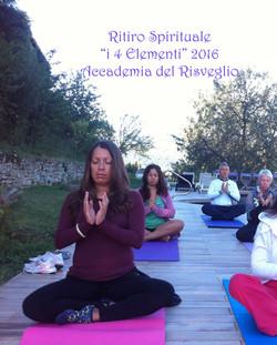 Le meditazioni guidate
