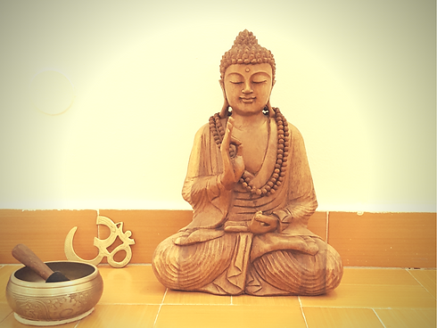 Buddha senza scritte.png