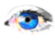 eye-4997724_1920_edited.png