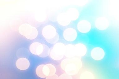 Gradient_edited_edited_edited.jpg