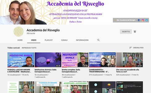 copertina Canale Youtube.png