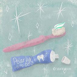 Pearly Whites silkyrosedesign.com.jpg