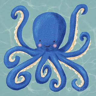 Octopus silkyrosedesign.com.jpg
