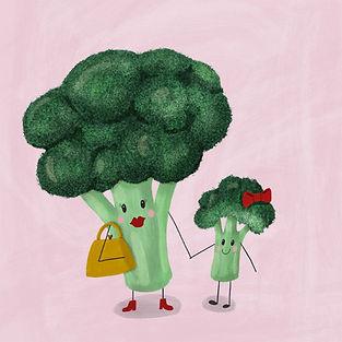 Broccoli_Mama.jpg