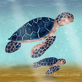 Turtley Awesome silkyrosedesign.com.jpg
