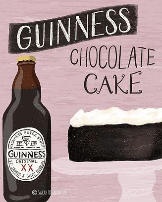 Guinness choc cake.jpg