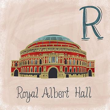 Royal_Albert_Hall.jpg