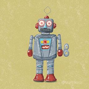 Robot. silkyrosedesign.com.jpg