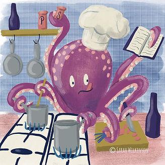 Octopus_Cooking.jpg